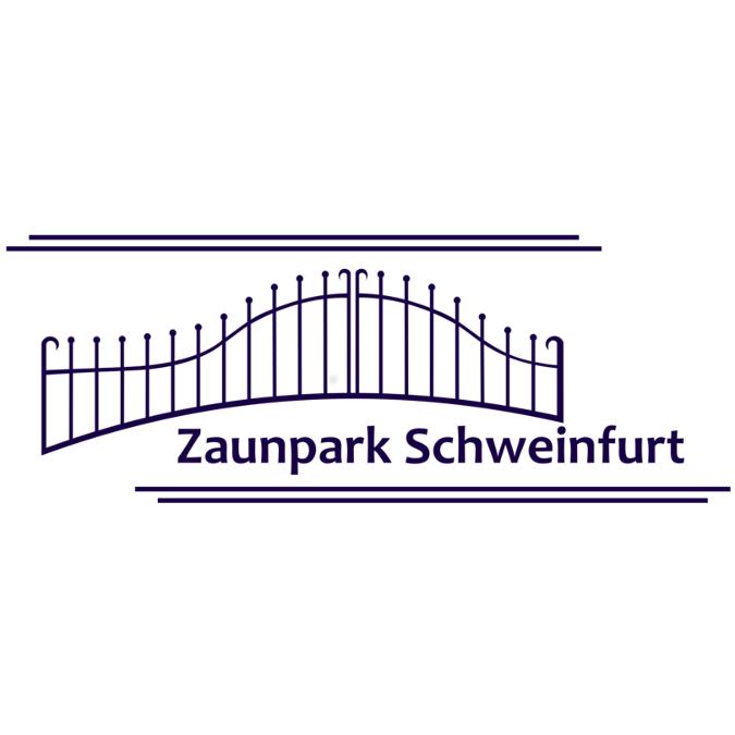 Türen & Tore in Schweinfurt - Branchenbuch meinestadt.de