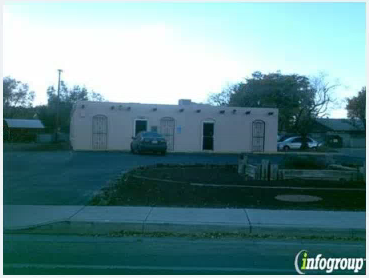 South Valley Animal Clinic image 0