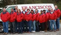 Francisco's Restoration Services Inc image 2