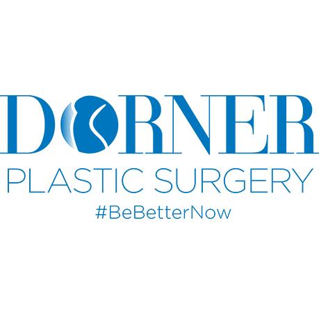 Dorner Plastic Surgery - Dublin, OH - Plastic & Cosmetic Surgery