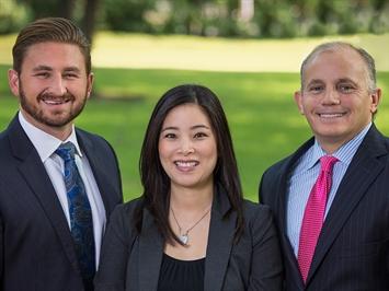 Ibarra, Scott & Lai Group - Ameriprise Financial Services, Inc. image 0