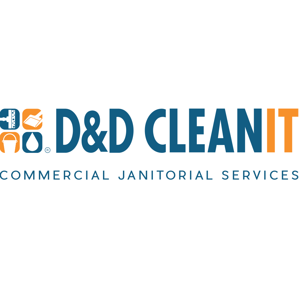 D&D CleanIt Janitorial Services, LLC - Norristown, PA 19403 - (610)539-5212 | ShowMeLocal.com