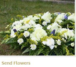Ryan-Parke Funeral Home image 2