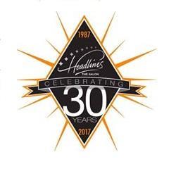 Headlines the Salon - Encinitas, CA - Beauty Salons & Hair Care