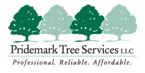 Pridemark Tree Service