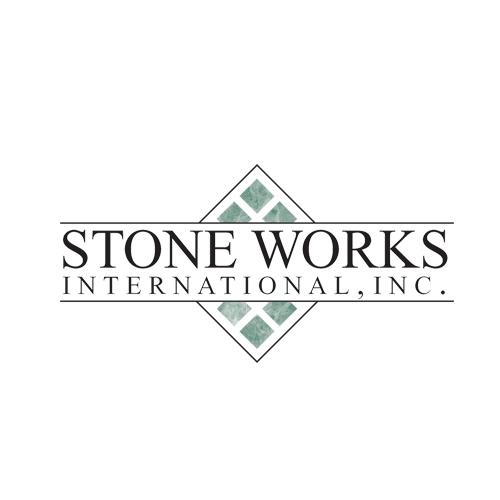 Stone Works International, Inc. Logo