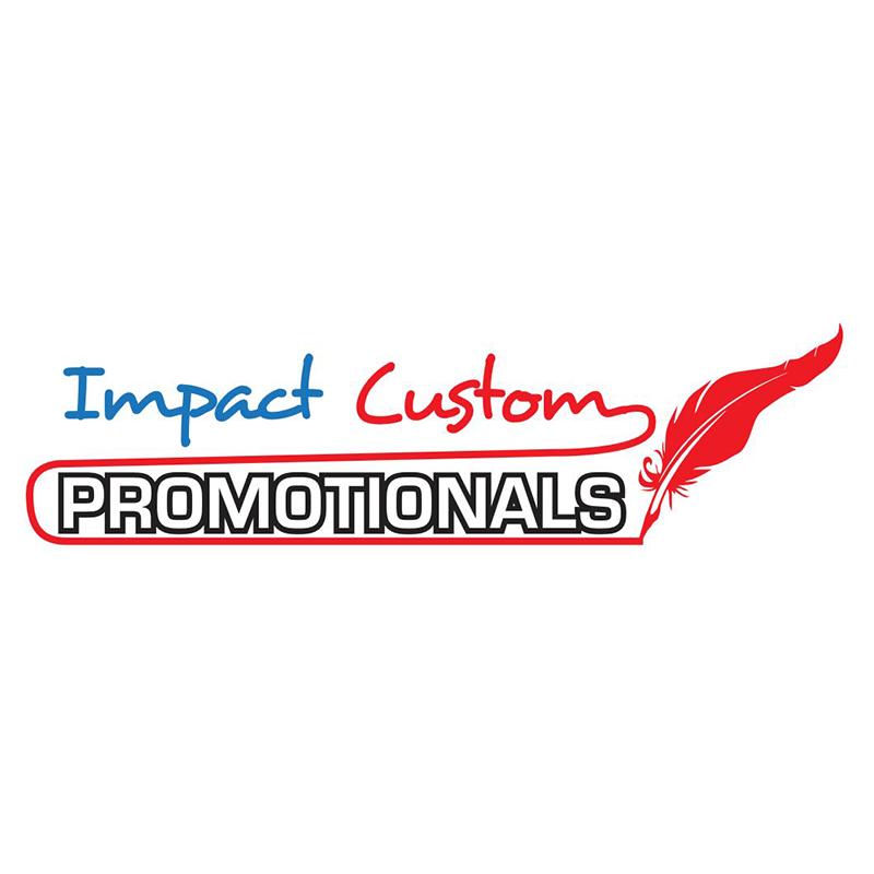 Impact Custom Promotionals
