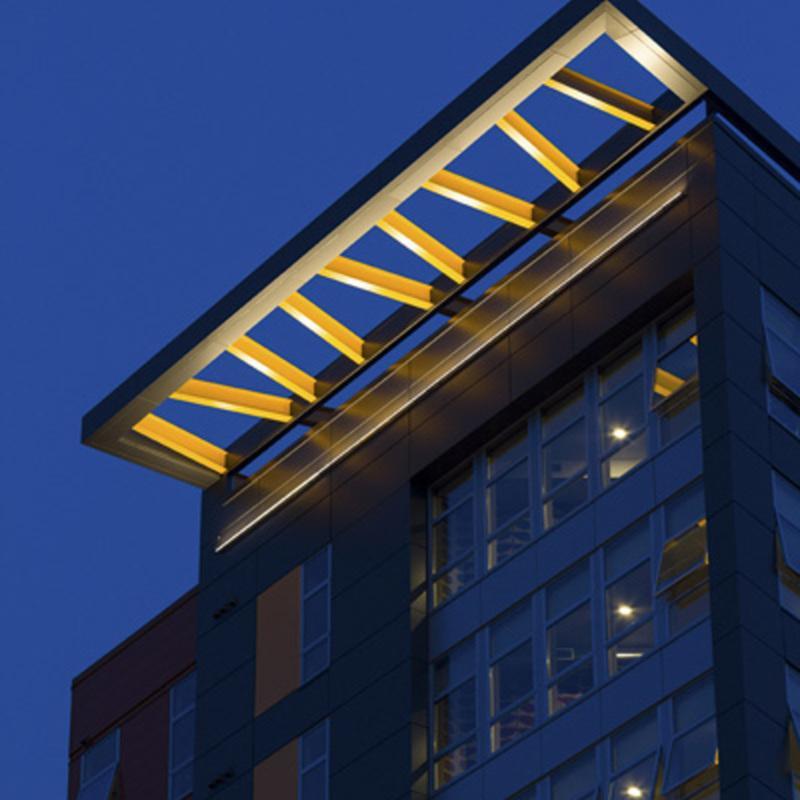 WaHu Apartments image 29