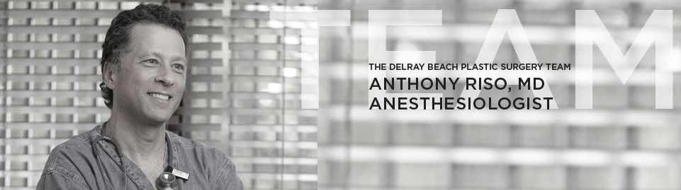 Delray Beach Plastic Surgery image 1