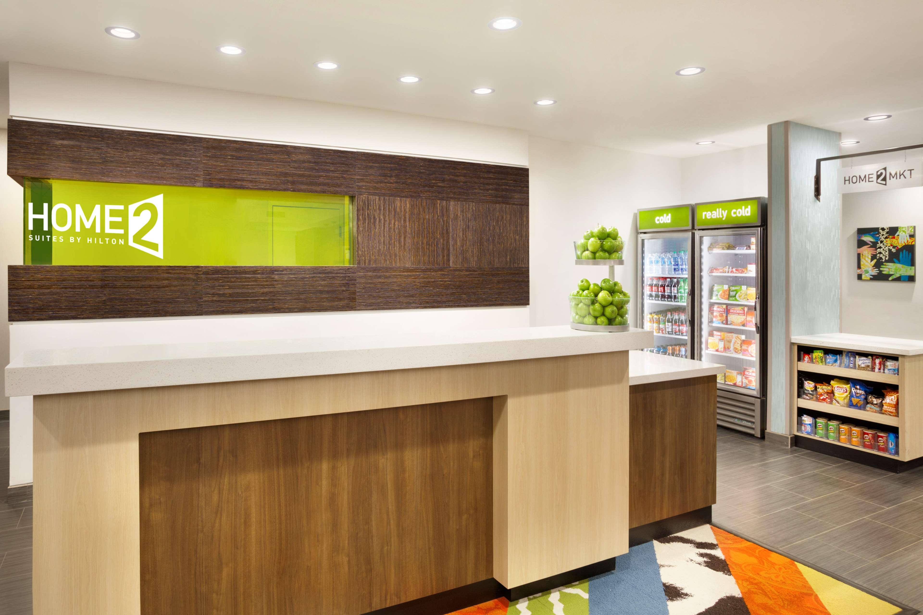 Home2 Suites by Hilton Houston/Webster image 6