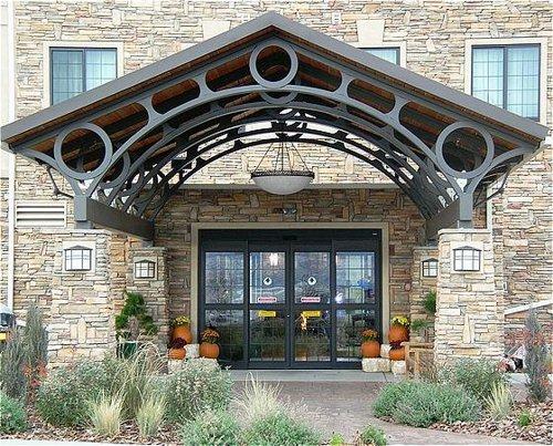 Staybridge Suites Missoula image 3