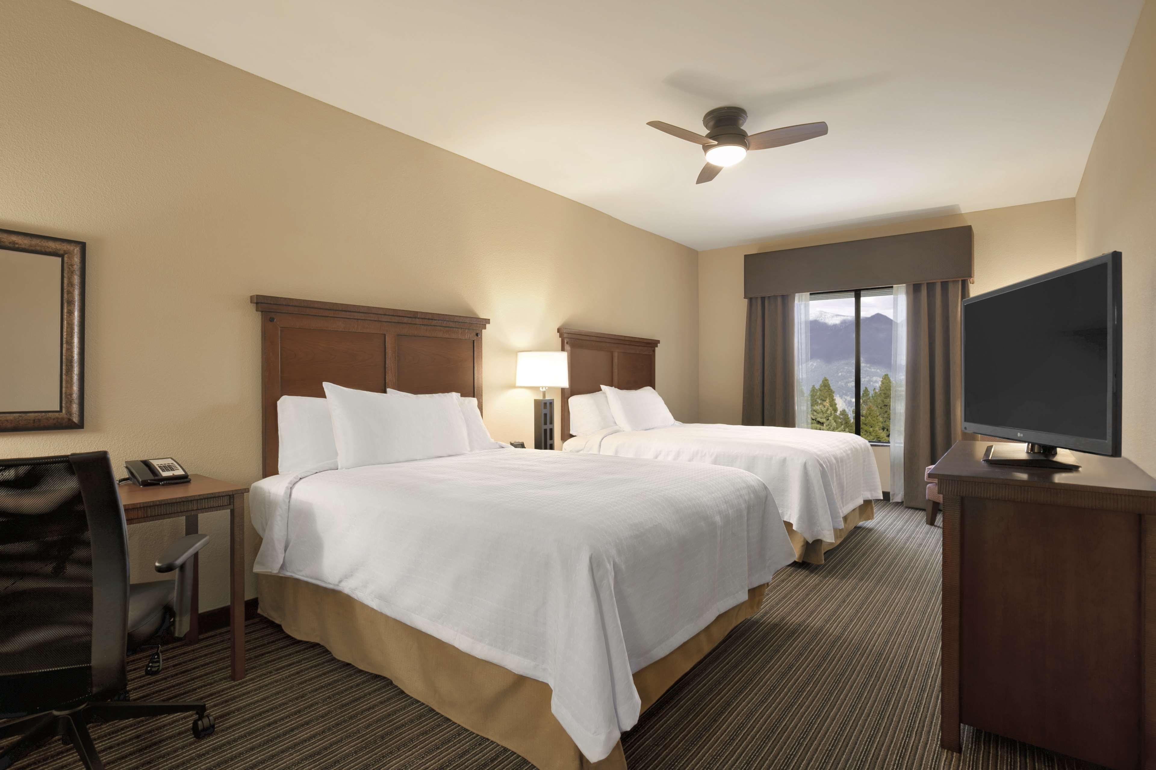 Homewood Suites by Hilton Kalispell, MT image 11