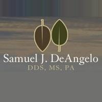 Samuel J. DeAngelo, DDS, MS, PA image 3