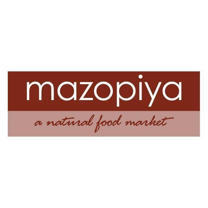 Mazopiya image 0