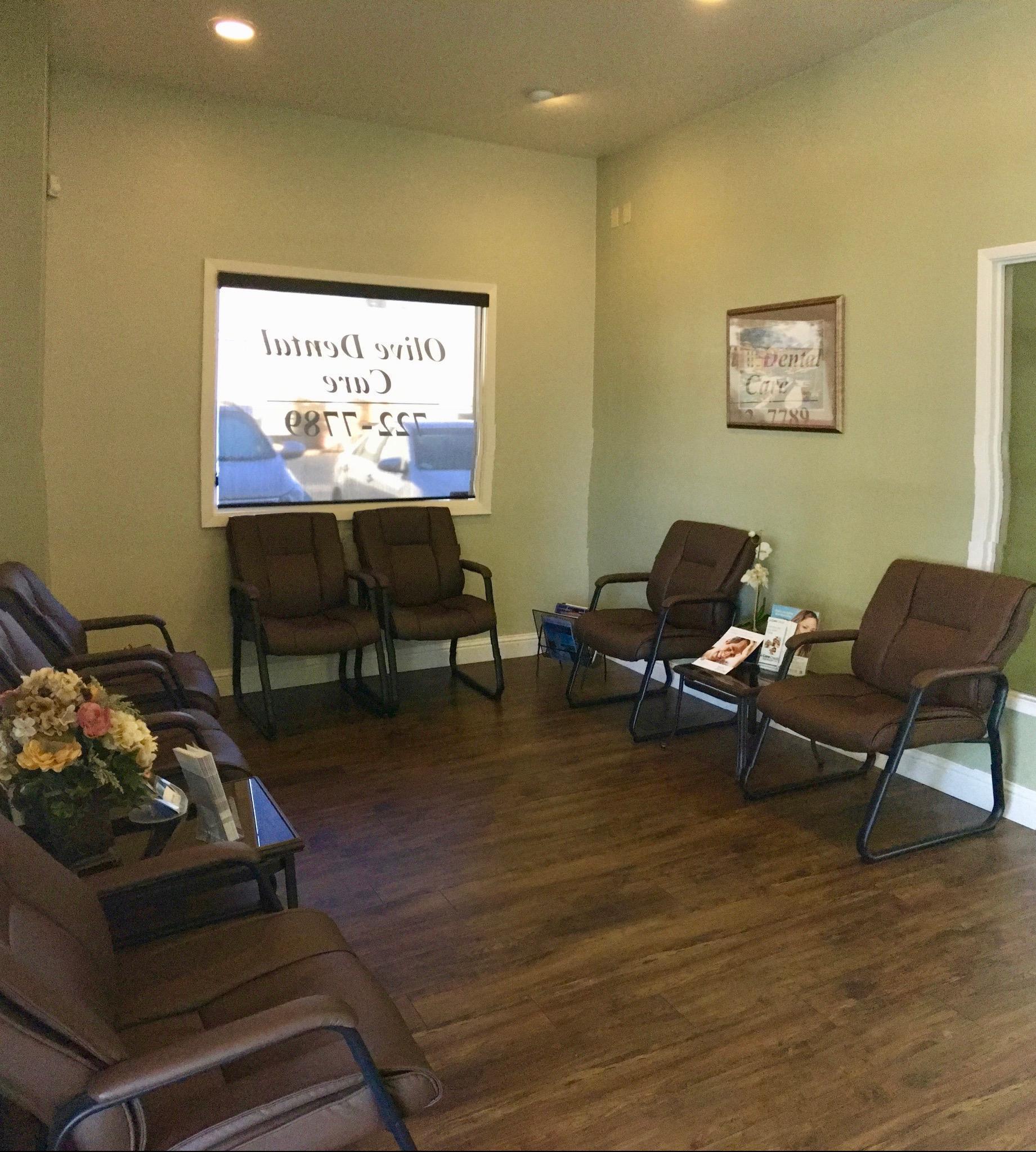 Olive Dental Care image 2