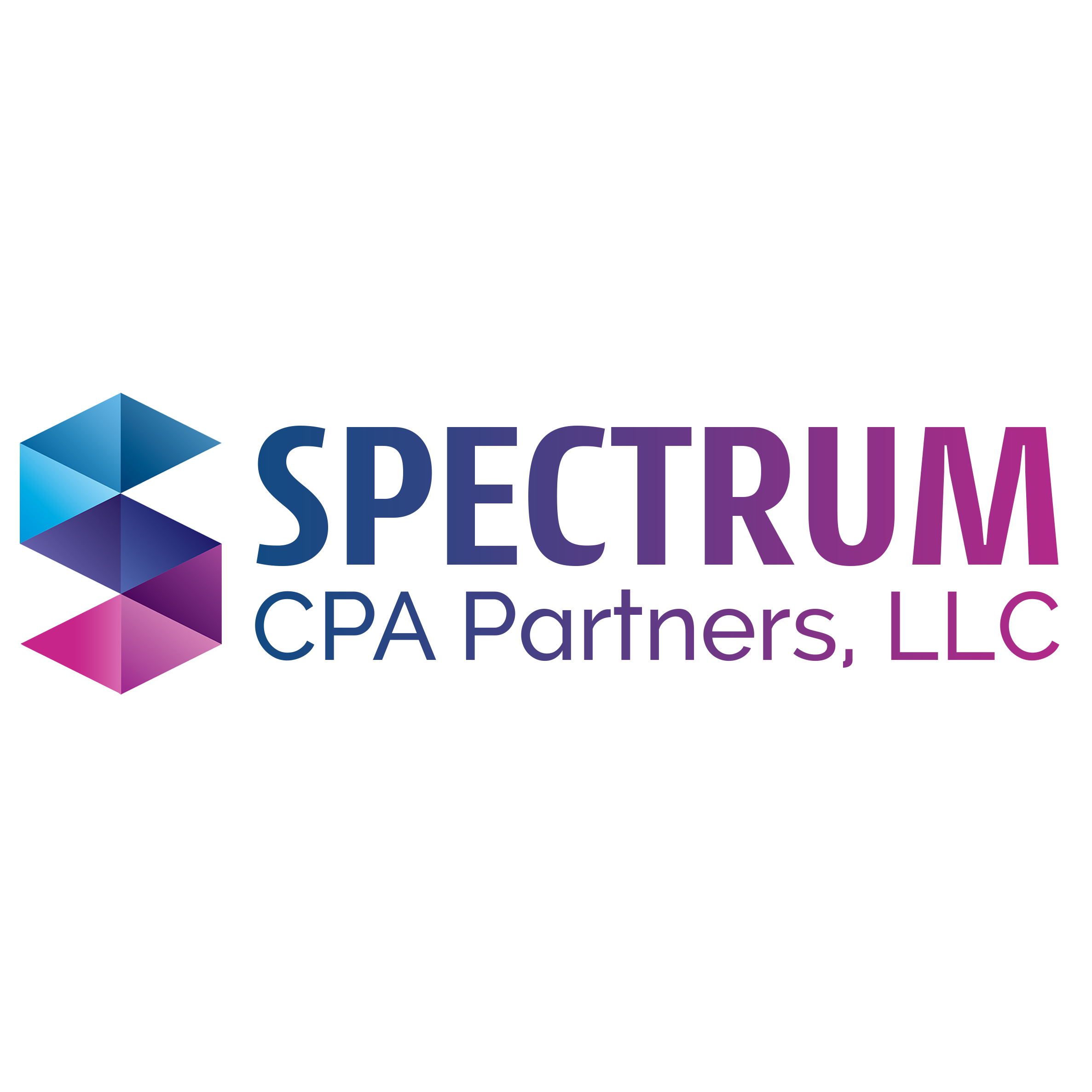Spectrum CPA Partners LLC - Great Bend, KS - Accounting