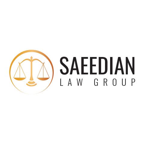 Saeedian Law Group