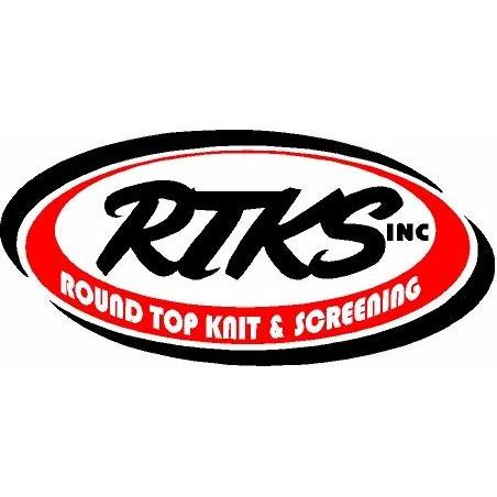 Round Top Knit & Screening, Inc.