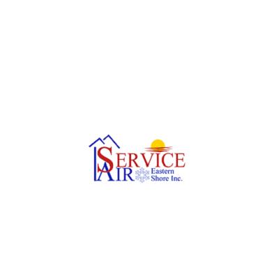 Service Air Eastern Shore Inc