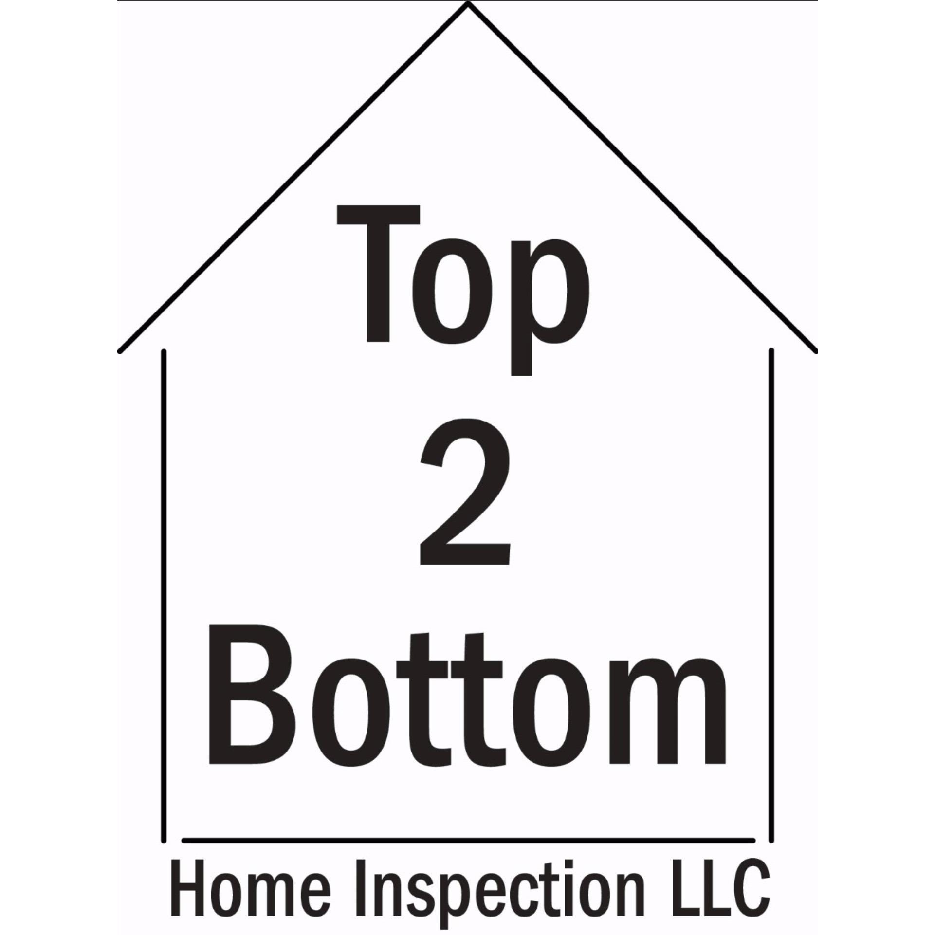 Top2Bottom Home Inspection LLC image 1