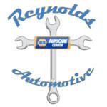 Reynolds Automotive Services