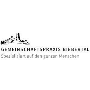 Logo von Hausarzt Biebertal - Gemeinschaftspraxis Biebertal (Montag, Speiser)