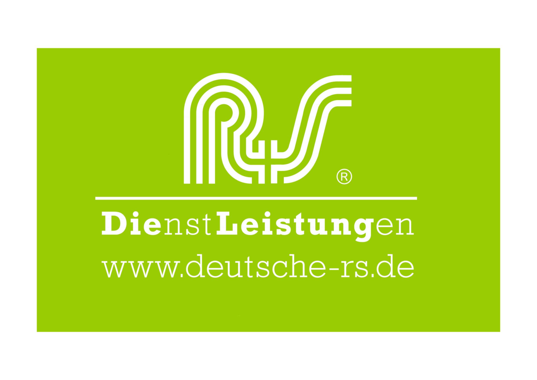 Deutsche R+S Dienstleistungen GmbH & Co. KG, Weltausstellungsallee 19 in Hannover