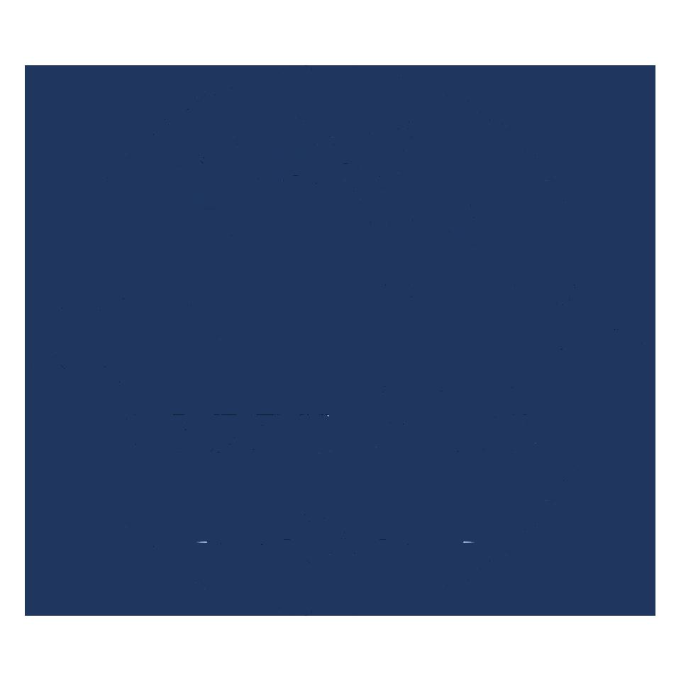 Opa Greek Life Cafe