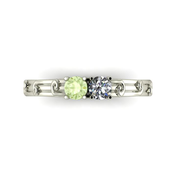 Edwards Custom Jewelry & Repair image 11