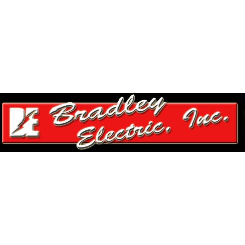 Bradley Electric Inc