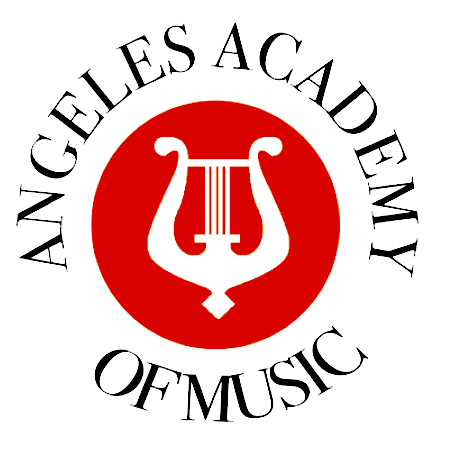 Angeles Academy of Music