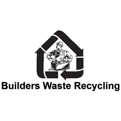 Builders Waste Recycling