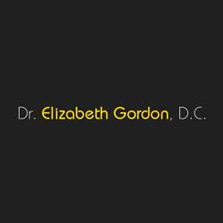 Elizabeth R. Gordon, D.C.