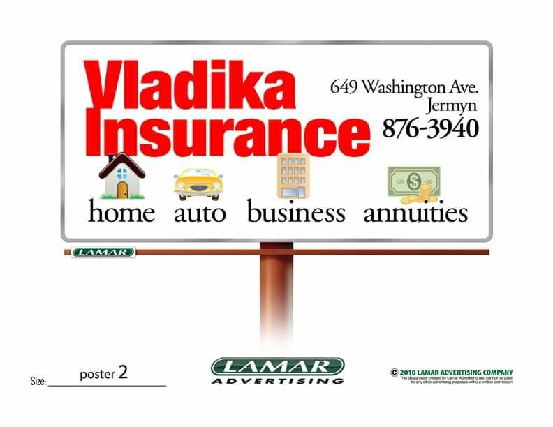 Vladika Insurance Agency image 2