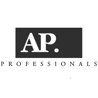AP Professionals of Syracuse image 0