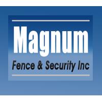 Magnum Fence & Security image 3