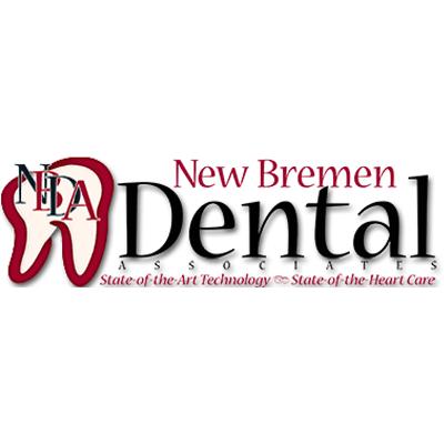 New Bremen Dental Associates image 0