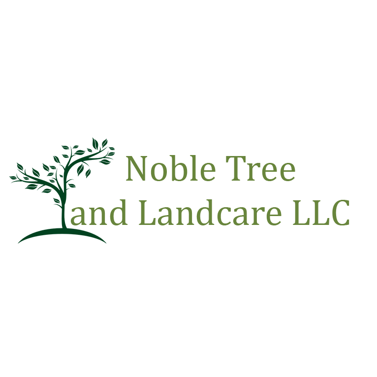 Noble Tree and Landcare LLC