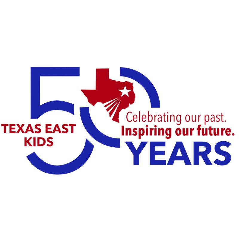 Texas East Kids