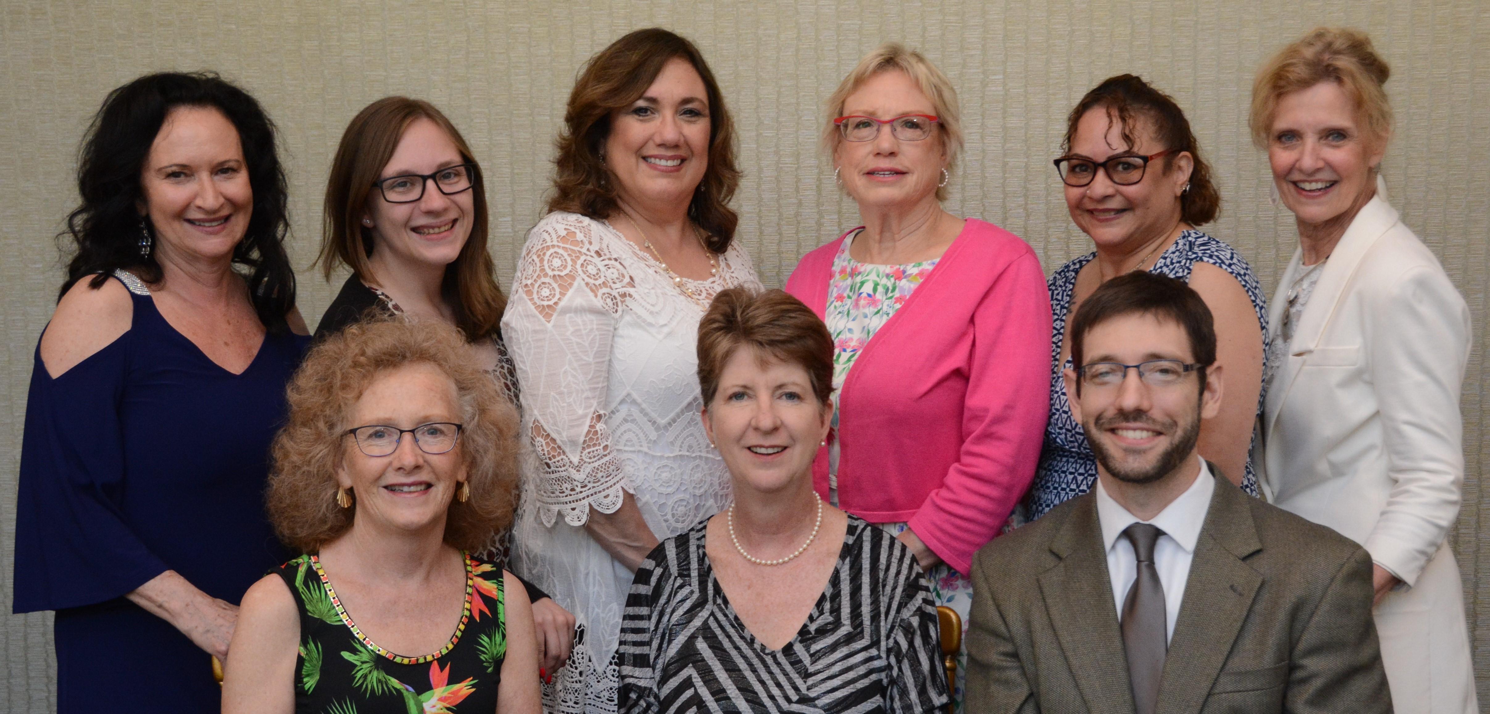 MorningStar Family Health Center image 1