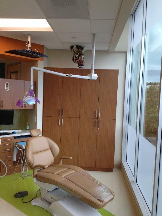 Aliso Kids Dental & Orthodontics image 7