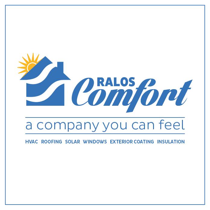 Ralos Comfort