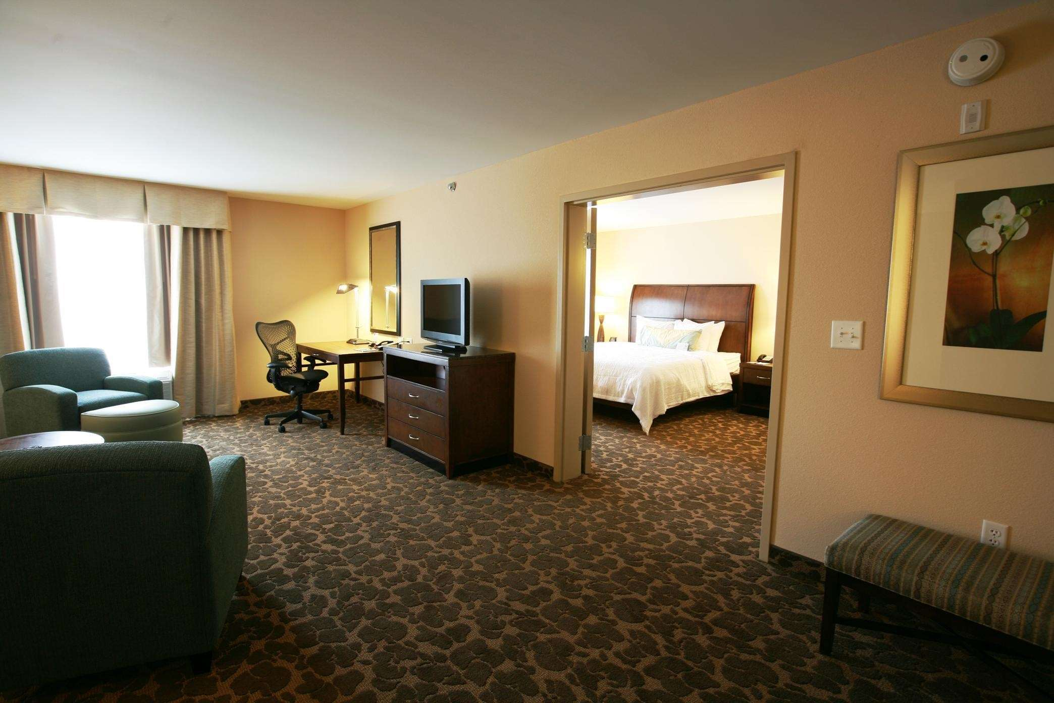 Hilton Garden Inn Charlotte/Concord image 13