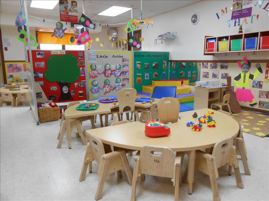 Ramsey KinderCare image 6