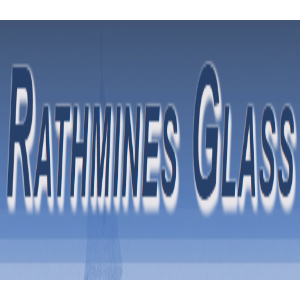 Rathmines Glass