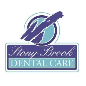 Stony Brook Dental Care