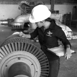 Macek Power & Turbomachinery Engineering image 1