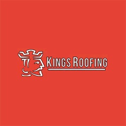 Kings Roofing image 6