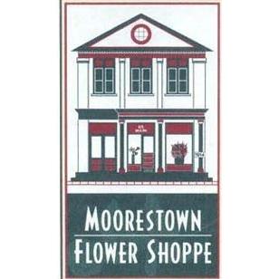 Moorestown Flower Shoppe