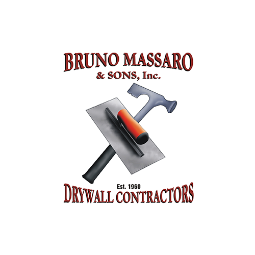 Bruno Massaro & Sons, Inc.